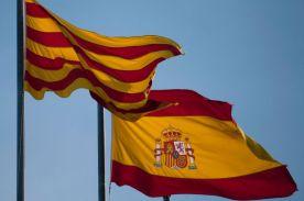catalonia:spain