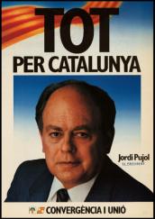 Tot Per Catalunya