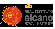 40 years Elcano