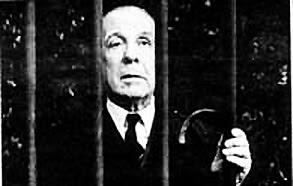 PreU and I Borges