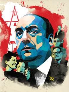 Neruda banner