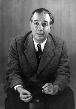 Fantastic Borges 4