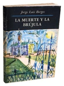 Borges libro
