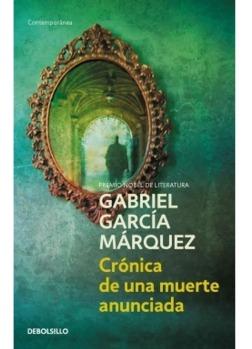 Cronica G Marquez 1