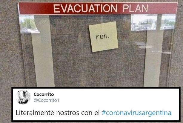 Los-memes-del-coronavirus-en-Argentina