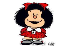Mafalda-770x513